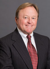 Donald P. McNerney, CPA