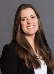 Heather Verdin, CPA